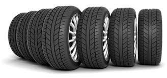 tires png. Simple Tires Tire PNG Inside Tires Png N