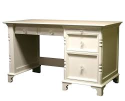 Cottage style home office furniture Painted Furniture Cottage Style Computer Desk Cottage Style Homeu2026 Cottege Design Style For Your Inspiration Cottage Style Computer Desk Cottage Style Home Office Furniture