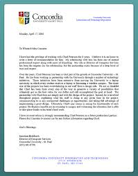 Sample Letter Of Recommendation For A Student Sample Letters Of Recommendation For Students Template