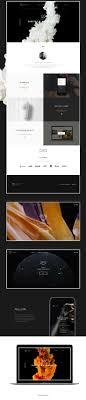 Web Design Ideas Home Design Ideas - Home design website