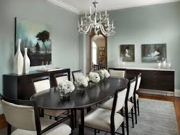 Lighting Tips For Every Room HGTV - Kitchen and dining room lighting ideas