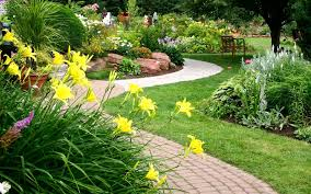 landscaping wallpapers top free