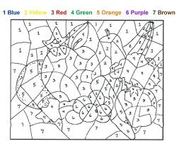 Fruit Coloring Pages Fruit Coloring Pages Pdf