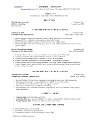 Resume Description Examples resume description job description sample resume office manager 31