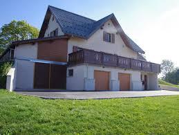 vente maison villard de lans 460m²