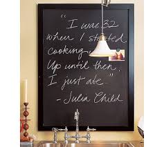 decorative chalkboards for various functions. Chalkboard For Kitchen: Uniquely Fun Decorating Inspirations Decorative Chalkboards Various Functions