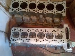 bmw e30 e36 head gasket replacement 3 series 1983 1999 bmw e30 e36 head gasket replacement 3 series 1983 1999 pelican parts diy maitenance article