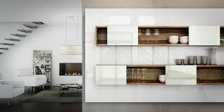 Ergonomic Kitchen Design 3d Images Of Kitchen Design With A Focus On Quality And Ergonomics