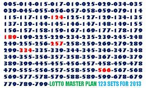 Thai Lottery Result Chart 2018 Download Thai Lotto Chart Paper
