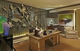 Alex Bayu, Interior Classical With Modern Twist