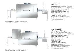 standard dishwasher dimensions.  Dishwasher Standard Dishwasher Height Dimensions  Kitchen  Cabinet Size  For Standard Dishwasher Dimensions S