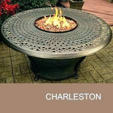 outdoor propane fire pit table canada best tables pits popular round large size of coffee portable