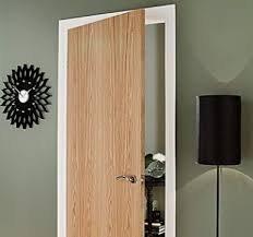 Indian modern door designs Residential Wooden Flush Door Find Quality And Cheap Products On Chinacn 21 Modern Flush Door Designs With Glass Mica For Indian Homes
