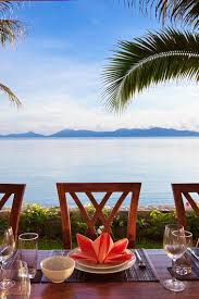 best vacation ideas miskawaan luxury beachfront villas