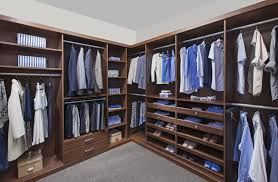 closets by design chicago 73 photos 70 reviews interior design 150 s church st addison il phone number yelp