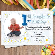 children s party invitations notonthehighstreet
