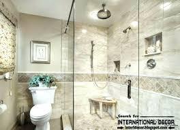 Modern Bathroom Design Pictures Enchanting Fancy Wall Tiles Bathroom Tile Decor Fancy Bathroom Fancy Bathroom