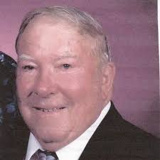 Paul List Obituary (2014) - Rochester Democrat And Chronicle