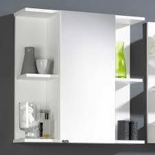 Spiegelschrank Bad Weiß D0dg Ikea Spiegel Groã Ecosia Steve Mason