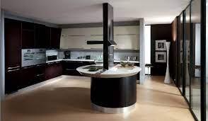 Hi Tech Kitchen 1 Small Design Ideas Favori