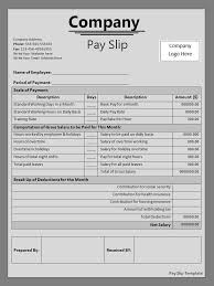 Printable Survey Template Payslip Templates 28 Free Printable Excel Word Formats