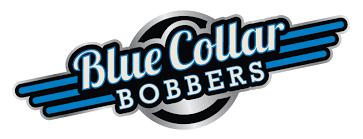 kawasaki vulcan 800 400 blue collar bobbers