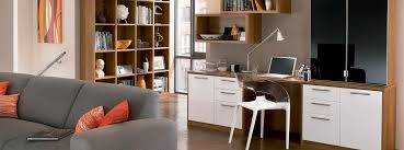 home offices fitted furniture. Beautiful Offices Fantastic Home Office Fitted Furniture 95 In Wow Decorating Ideas With  Throughout Offices Doors Closets Countertops U0026