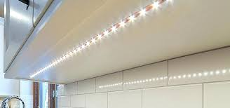 low voltage cabinet lighting. Home Depot Under Counter Lights Led Cabinet Low Voltage Lighting White Strip E