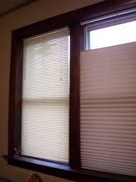 Create Your Own TopDown Blinds 17 Steps With PicturesWindow Blinds Up Or Down