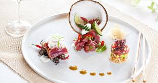 the right restaurant for every eater on hawaii s garden island