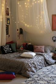 17 Ways To Make Your Bed The Coziest Place On Earth. Dream BedroomDream  RoomsMaster BedroomMagical BedroomBedroom Ideas ...