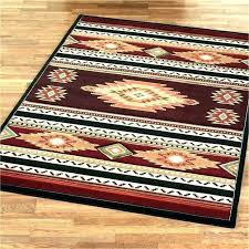 natural rubber and felt rug pad s