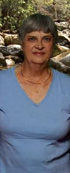 Beulah Sizemore Obituary - Death Notice and Service Information