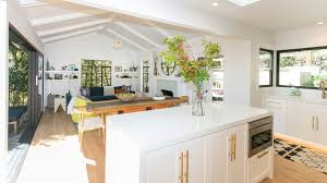 San Francisco Remodeling Kitchen Remodeling Bathroom Remodeling - Bathroom remodeling san francisco