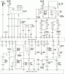 wiring diagram for 1998 chevy cavalier wiring diagram mega wiring diagram for 1998 chevy cavalier wiring diagram datasource cavalier 2 2 engine wiring wiring diagram