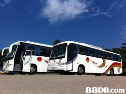 The site owner hides the web page description. 旅遊巴租車旅遊巴士租賃 Rkdof