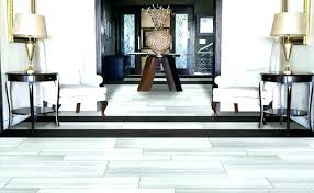 modern tile floor. Full Size Of Wonderful Decoration Modern Tile Floors S Bathroom Floor Tiles  Texture Ideas Flooring Bedroom Modern Tile Floor E