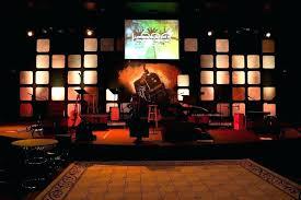 church lighting design ideas. Church Lighting Ideas Stage Design Sanctuary