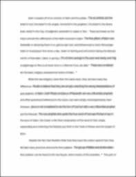 religious factors of the arab i conflict essay the arab this is the end of the preview sign up to access the rest of the document unformatted text preview the arab i conflict
