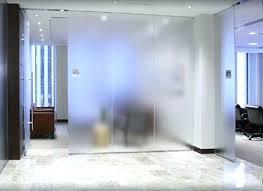 frosted glass wall partitions cabinet shower door partition walls for panels