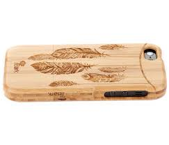 Bamboo Dream Catcher Navajo Dreams' Bamboo iPhone 100100s Case iBark 82