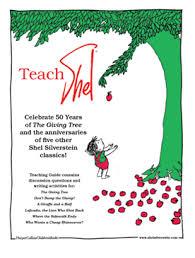 short essay about art teaching