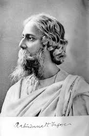 of rabindranath tagore rabindranath tagore english essay short essay on