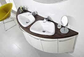 gloss gloss modular bathroom. beautiful gloss bathroom suites to gloss modular h