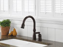 Luxury Delta Victorian Kitchen Faucet  For Home Decorating Ideas - Kitchen faucet ideas