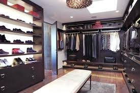 huge walk in closets design. Huge Walk In Closet Custom Different Designs With Interior Design Closets T
