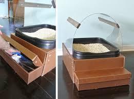 senior cat litter box. Perfect Litter CatsAsklitterBox2 And Senior Cat Litter Box U