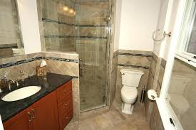 master bathroom corner showers. Cost To Remodel Master Bathroom With Corner Shower Area And Showers W