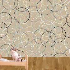 Design For Wallpaper For Wall