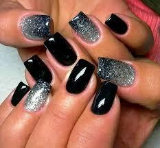 Gel Nails Designs Ideas pretty gel nails design